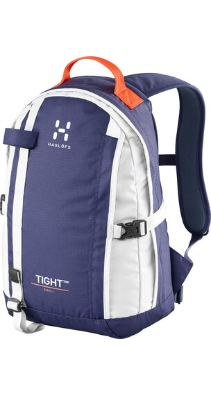 Haglöfs Tight Small Backpack 15l ACAI BERRY/HAZE